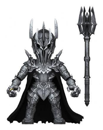 The Loyal Subjects Lord of the Rings Sauron Action Figure - Pre-Order